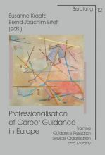 Professionalisation of Career Guidance in Europ...